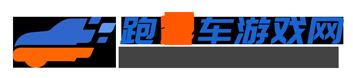 澳门正规博彩十大网站