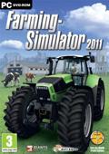 模拟农场2011修改器_农场模拟2011金钱修改器下载_游戏修改器