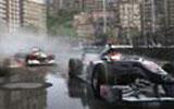 一级方程式赛车F1 2010 Razor1911免DVD补丁