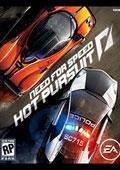 赛车单机游戏:极品飞车14-热力追踪3