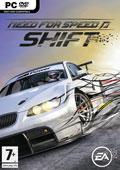 赛车单机游戏:极品飞车1-变速